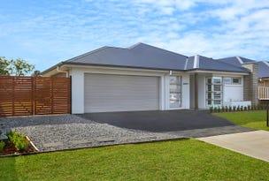15 Turner Way, Renwick, NSW 2575