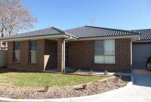 1/45a Branxton Street, Greta, NSW 2334