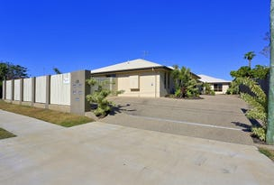 1/48 Takalvan Street, Bundaberg West, Qld 4670