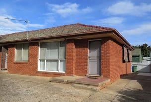 4/38 Raye Street, Tolland, NSW 2650