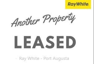 Unit 6/5-7 Conroy Street, Port Augusta, SA 5700