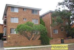 3/21 Romilly Street, Riverwood, NSW 2210