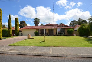 10 Minella Road, Harvey, WA 6220