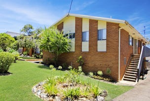 2/1637 Ocean Drive, Lake Cathie, NSW 2445