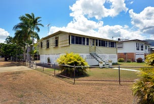 123 Hyde Street, Frenchville, Qld 4701