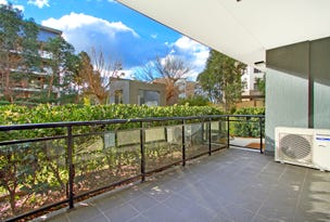 5/17 Kilbenny Street, Kellyville Ridge, NSW 2155