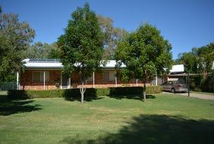 6 BROADWATER PLACE, Moree, NSW 2400