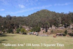 782 Wollombi Road, St Albans, NSW 2775