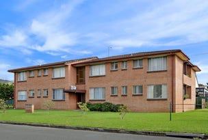 6/1 Lode Lane, Bellambi, NSW 2518