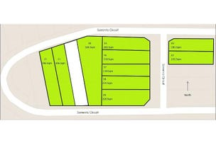 Lot 34, 30 Troon Drive, Normanville, SA 5204
