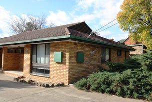 1/71 Crampton Street, Wagga Wagga, NSW 2650