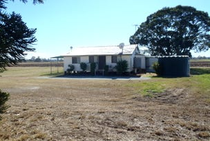 672 Clarendon Road, Lowood, Qld 4311