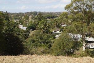 3 Boorabee Street, Kyogle, NSW 2474