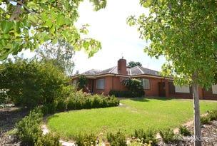 10 ORKNEY STREET, Wangaratta, Vic 3677