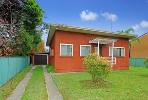 1/64 Windang Road, Primbee, NSW 2502