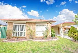 4 Bellingen Way, Hoxton Park, NSW 2171
