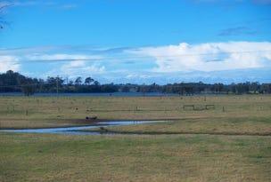 4647 Princes Hwy, Bodalla, NSW 2545