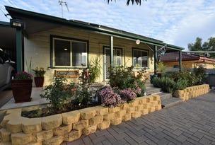 14 Stoddart Street, Port Augusta, SA 5700