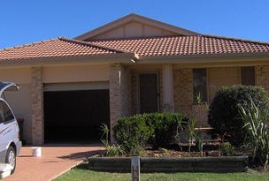 3 Sabre Pl, Hamlyn Terrace, NSW 2259
