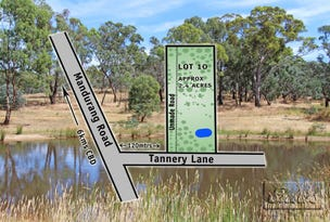 Lot 10 Tannery Lane, Mandurang, Vic 3551