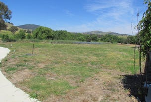Lot 4, Yamba Street, Tallangatta, Vic 3700