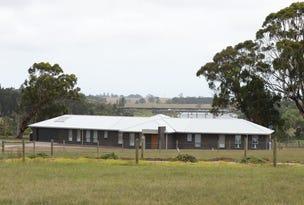 61 Koraleigh View, Nicholson, Vic 3882