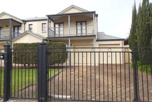 36 Princes Road, Torrens Park, SA 5062