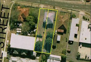 119 Brisbane Road, Booval, Qld 4304
