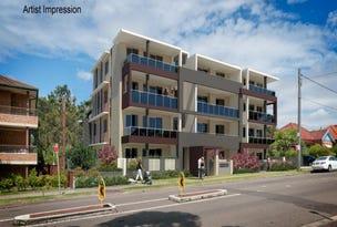 7/33-37 Gray Street, Kogarah, NSW 2217