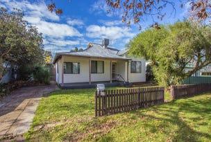 35 Arthur Street, Narrandera, NSW 2700