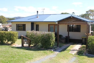 12 Scarborough Street, Woolgoolga, NSW 2456