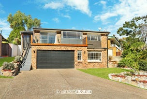 992 Henry Lawson Drive, Padstow Heights, NSW 2211