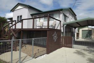 12 Smith Street, Proserpine, Qld 4800