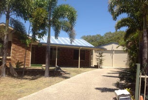 15 Seabreeze Court, Slade Point, Qld 4740