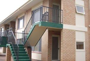 1/121 Gregory Street, Geraldton, WA 6530
