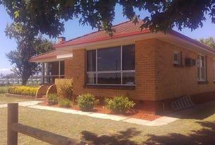 174 Lochs Creek Road, Trafalgar, Vic 3824