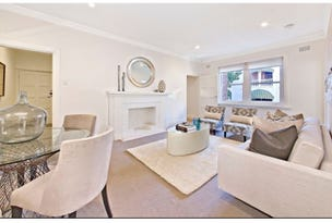10/166 New South Head Road, Edgecliff, NSW 2027