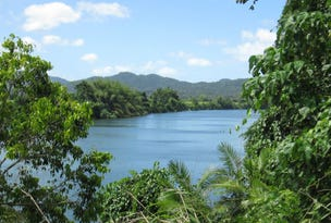 Lot 1, 112 Old Ferry Rd, Innisfail, Qld 4860