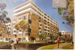 1011/7 Washington Avenue, Riverwood, NSW 2210