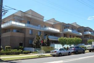 21/26-32 Princess Mary Street, St Marys, NSW 2760