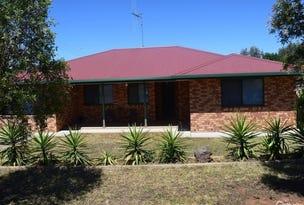 1 John Curtin Street, Parkes, NSW 2870
