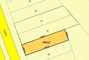 26 Braun Street, Deagon, Qld 4017