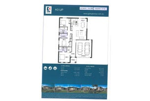 26 Grey Street - 33 Swanson Street, Terang, Vic 3264