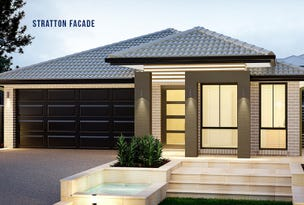 Lot 205, Anvil Ridge Estate, Greta, NSW 2334