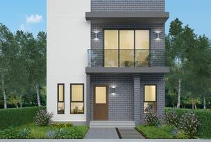 lot 2052 Bruce Ferguson Avenue, Bardia, NSW 2565
