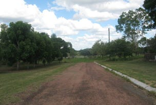 Lot 3B, Kirrima Court, Charters Towers, Qld 4820