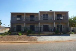 31 Moore Street, Port Hedland, WA 6721