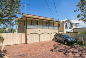 9 Gannon Avenue, Manly, Qld 4179