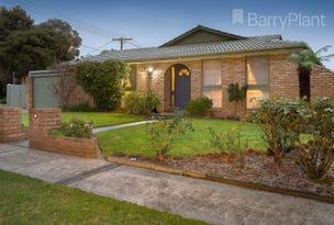 3 Seaton Drive, Dingley Village, Vic 3172