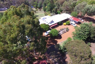Lot 171 River Road, Bridgetown, WA 6255